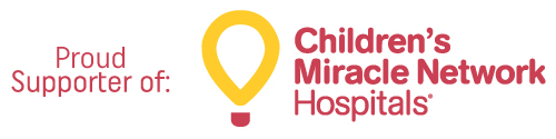 Iowa Drug Card is a proud supporter of Children's Miracle Network Hospitals